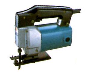 เลื่อยฉลุไฟฟ้า Makita 4300BA/4300BV