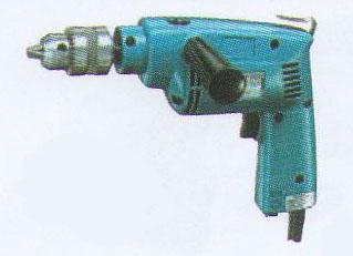สว่าน Makita NHP1300S