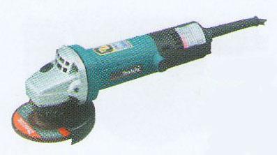 Makita 9533B/9533BL