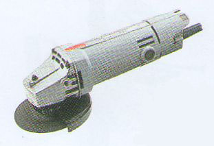 เครื่องเจียร์ 4 นิ้ว