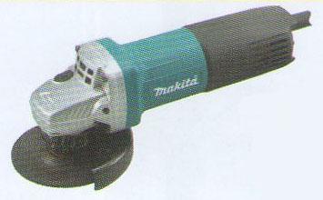 Makita 9553B/9553NB