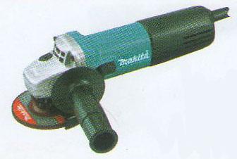 Makita 9556NB