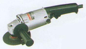 Makita 9005N/9006N