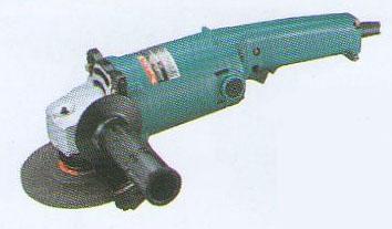 Makita 9005B/9006B