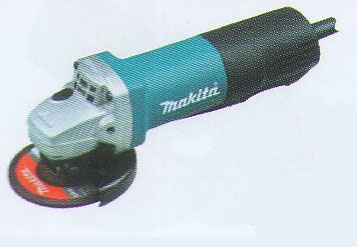 Makita 9556PB