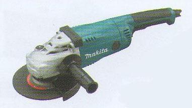 Makita GA7020