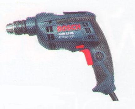 สว่านไฟฟ้า Bosch GBM 10/RE