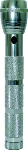 ไฟฉาย Titan Grip Xenon Bulb Torches 2 x C