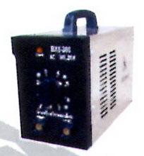 เครื่องเชื่อมไฟฟ้า BX6 SERIES