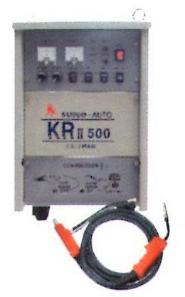 เครื่องมือช่าง KRII-500