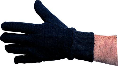 ถุงมือ Cotton Size 9