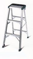 บันไดคลาสสิค 3 ฟุต TSK 03