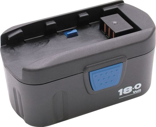 ED-0030452 BATTERY PACK 18V