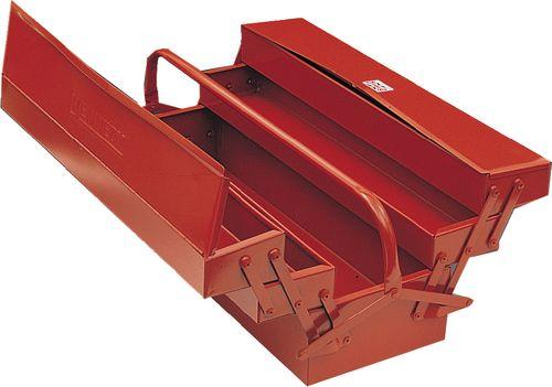 กล่องเครื่องมือช่าง Industrial Cantilever Tool