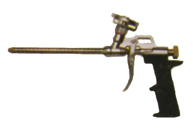ปืนฉีดโฟม ABP