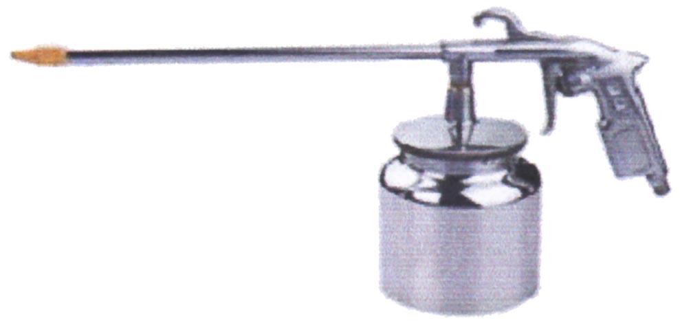 กาฉีดโซล่า ชนิดกระป๋องอลูมิเนียม J
