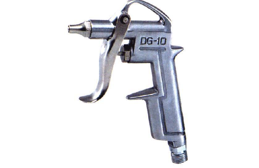 ปืนเป่าลม DG-10 J