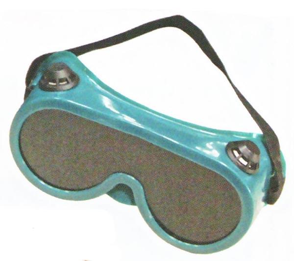 แว่นเชื่อมดำ ATA92IN