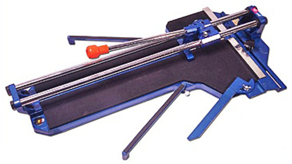 แท่นตัดกระเบื้อง I 600mm