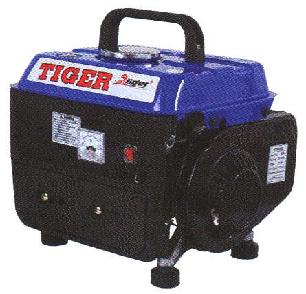 เครื่องกำเนิดไฟฟ้า TIGER TRTG-950