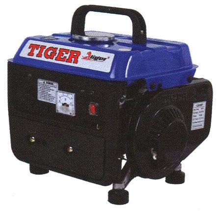 เครื่องกำเนิดไฟฟ้า TIGER TRTG-1250