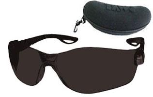 แว่นตานิรภัยแบบสปอร์ต 005615