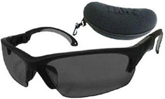 แว่นตานิรภัยแบบสปอร์ต 005616
