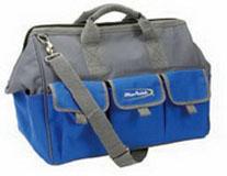กระเป๋าเครื่องมือช่างอเนกประสงค์ Blue-Point