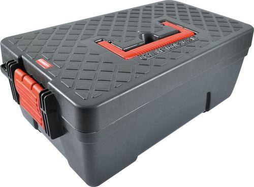 กล่องใส่เครื่องมือช่าง Power Tool Case