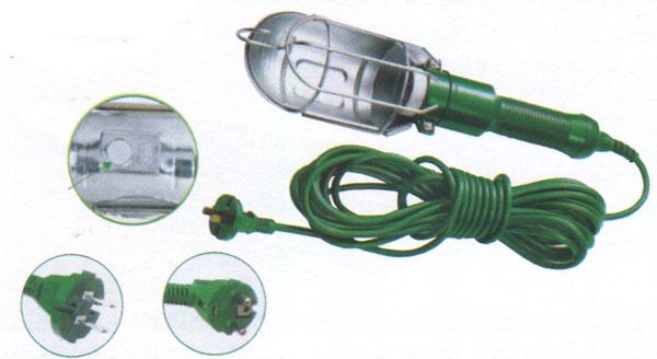 โคมไฟ 007012