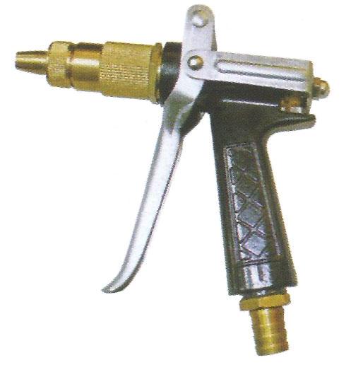ปืนฉีดน้ำแรงดัน 007183