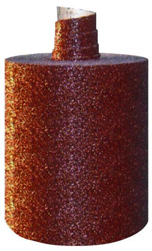 ผ้าทรายม้วน HORSE SHOE รุ่นผ้าแข็ง 007544