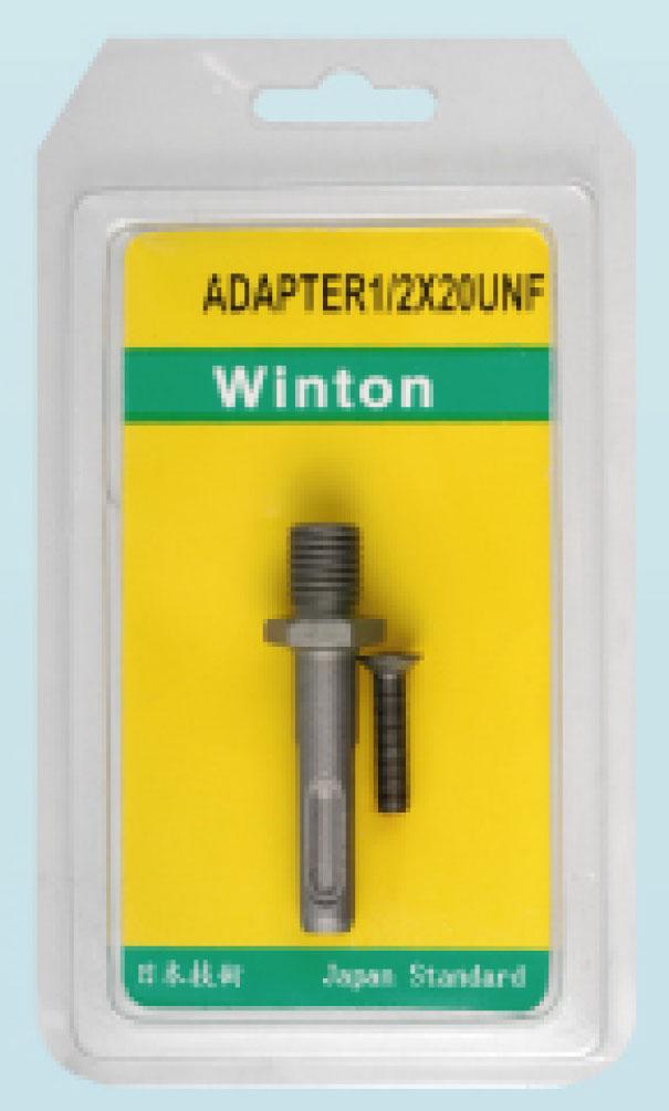 แกนโรตารี่ WINTON 008259