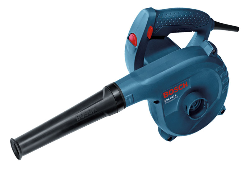เครื่องเป่าลม Bosch GBL 800 E
