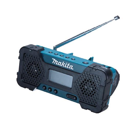 วิทยุไร้สาย MAKITA MR051