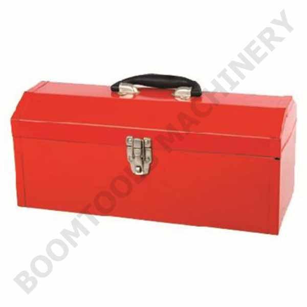 กล่องเครื่องมืออเนกประสงค์ 17นิ้ว 008633