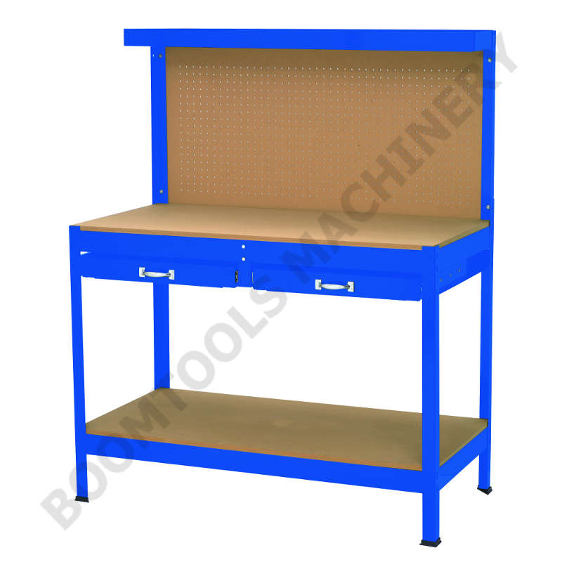 โต๊ะทำงานสำหรับงานช่าง 008775