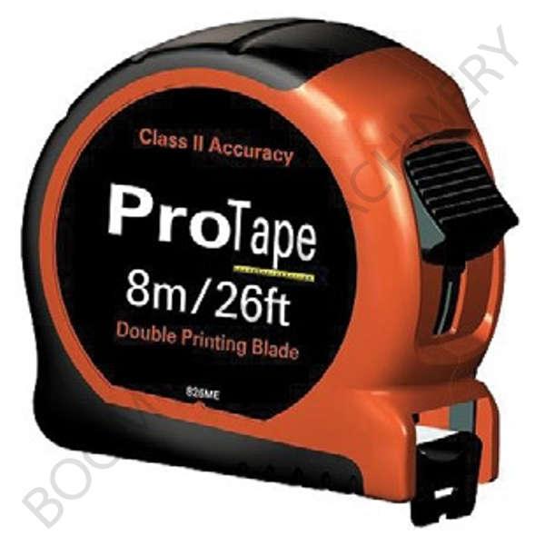 ตลับเมตร ProTape 009093