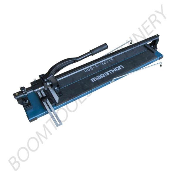 แท่นตัดกระเบื้อง 600mm MARATHON 009349
