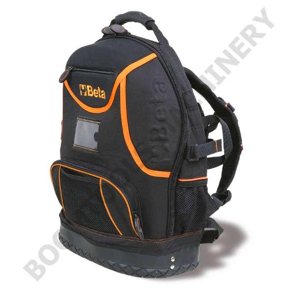 กระเป๋าเครื่องมือช่างแบบเป้ BETA 009356