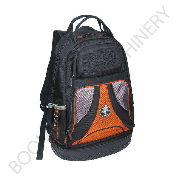 กระเป๋าเครื่องมือช่างแบบเป้แบ็คแพ็ค 004053