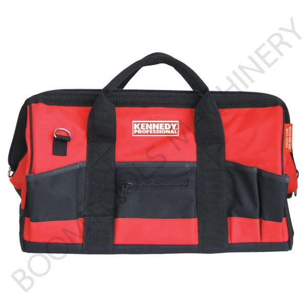 กระเป๋าเครื่องมือช่าง KENNEDY 0940K