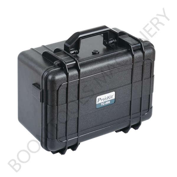 กล่องเครื่องมือช่างกันน้ำงานหนัก PRO\'SKIT 009957