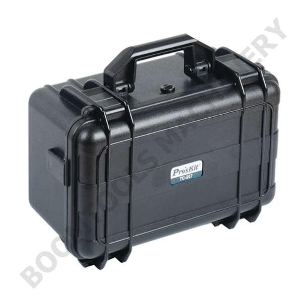 กล่องเครื่องมือช่างกันน้ำงานหนัก PRO\'SKIT 009958