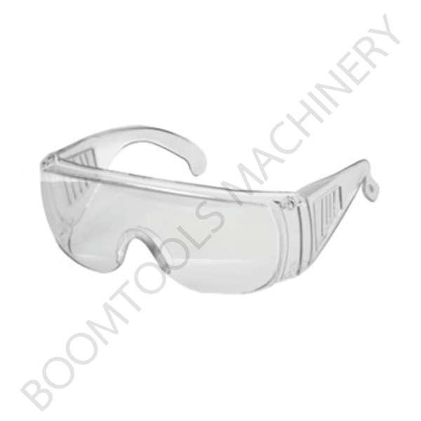 แว่นตาเซฟตี้ INGCO 010240