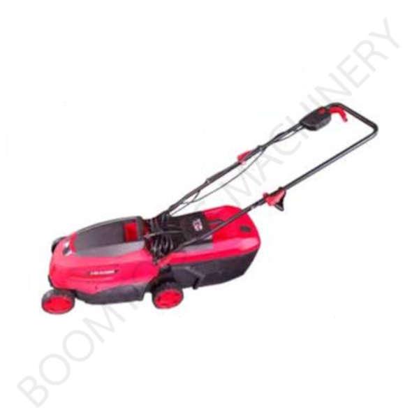 เครื่องตัดหญ้าแบบรถเข็น 010710
