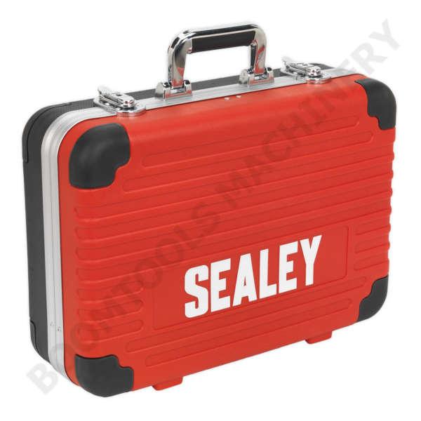 กระเป๋าเครื่องมือช่าง HDPE 011181