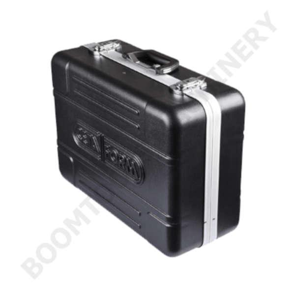 กระเป๋าเครื่องมือช่าง ABS 011185