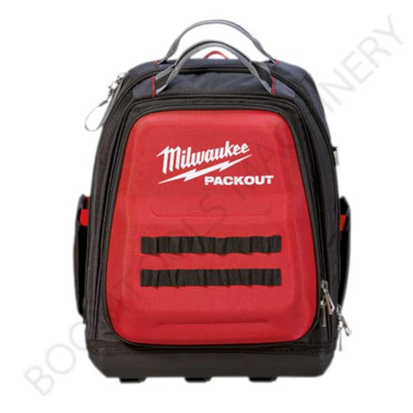 กระเป๋าเครื่องมือช่างเป้แบ็คแพ็ค PACKOUT 011186
