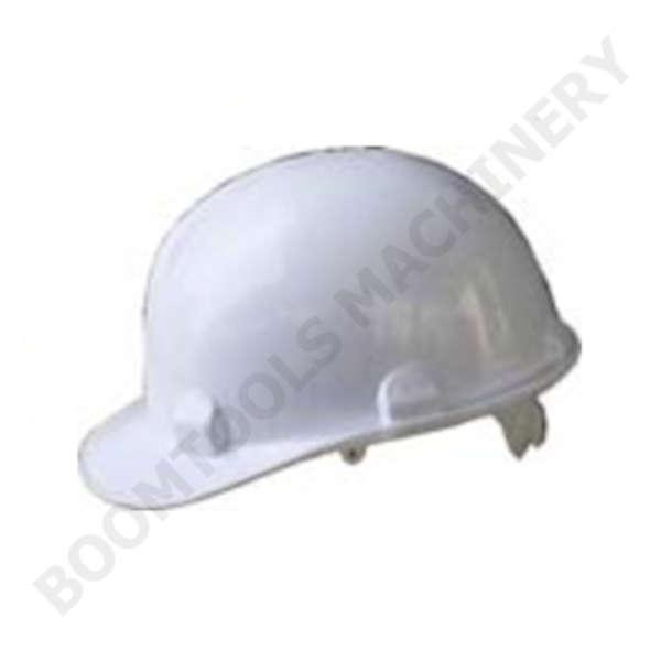 หมวกนิรภัย 011210